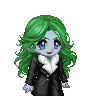 amandawill's avatar