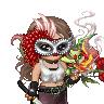 Daja's avatar