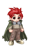 shocker 5's avatar