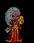 Tsukaimon's avatar