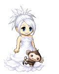 CAgrl82's avatar