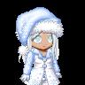 bubblewafflecake2's avatar