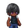 Xx_iiSmexiDemon_xX's avatar
