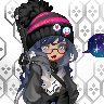 Elytria's avatar