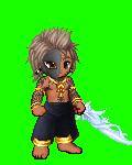 Khoi 2's avatar