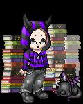 angelmonkey10's avatar