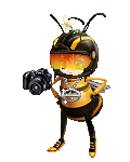 BeePowuh