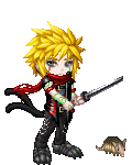 KillerDragon001's avatar