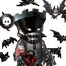 ninja_of_darkness1's avatar
