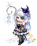 Lola Sakura29