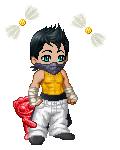 noel1885's avatar