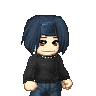 Toshokan's avatar