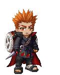 Amegakure_Pein's avatar