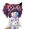Lyra Shay James's avatar
