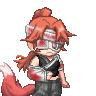 Kurisutsure's avatar