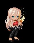 Allie72393's avatar