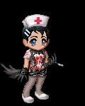 Teh Musical Skittle's avatar