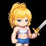 Mordreds_Torment's avatar