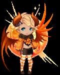 Nerelda's avatar