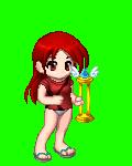 Ichigo_nohara's avatar