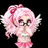 lilmisssydnis's avatar