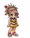 NicaBabe101's avatar