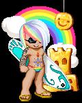 Dark  Senseii's avatar