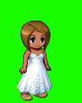 sugar lips007's avatar