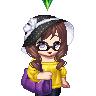 xbookxwormx's avatar