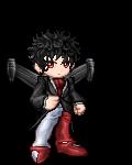 saske183's avatar