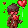 SeXiiiMaN's avatar