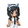 xElloKittyGur9x's avatar