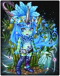 bikutsi's avatar