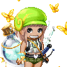Llama-Master II's avatar