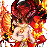 naerion's avatar