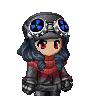 Amaiiko's avatar
