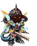 DragonKnightDracoEquiste's avatar