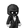 Poobie Baby's avatar