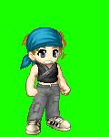 matteudu's avatar