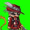 Lexi-chan's avatar