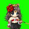 TenkoKamisamaLover's avatar