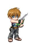 Icey_cube23's avatar