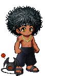 JAMAIICAN J3RK's avatar