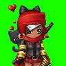 Toadichikahn's avatar