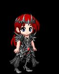 keata365's avatar
