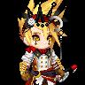 tienoplasm's avatar