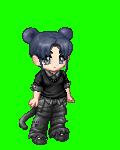 Maharani-69's avatar