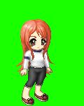 Suroneko69's avatar