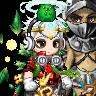 Gaara1234511's avatar