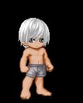 LOKiiBEAR's avatar